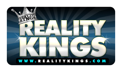 Free realitykings passwords